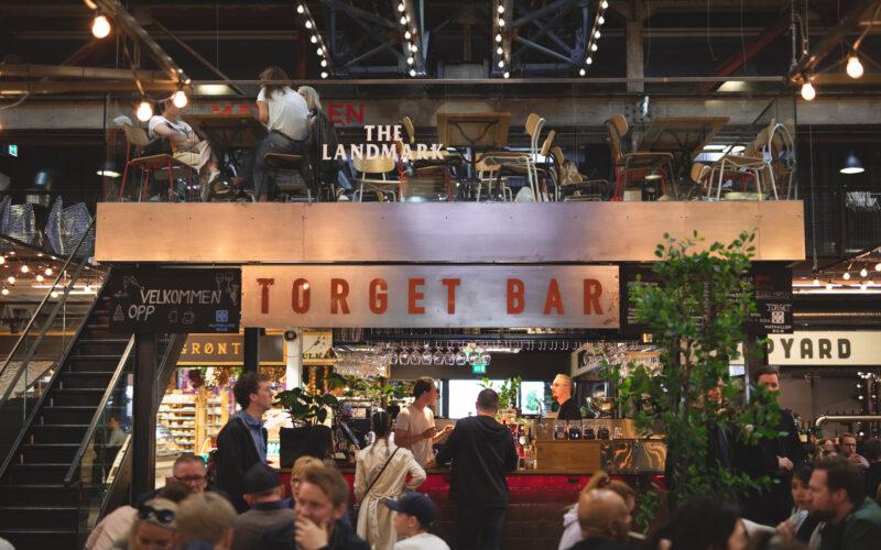 Torget-Bar.-Foto-Fredrikke-Wiheden
